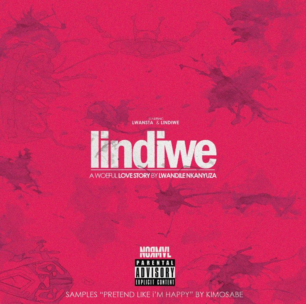 Lindiwe